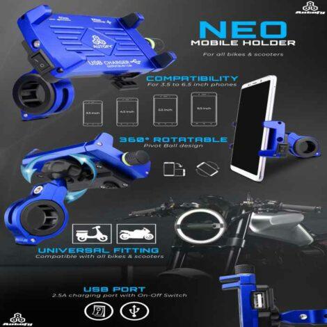 Blue20A201.jpg