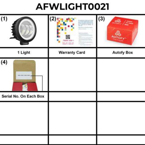 Checklist-12.jpg