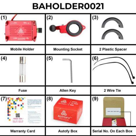 Checklist-4.jpg