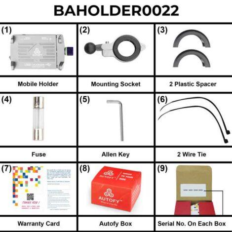 Checklist-5.jpg